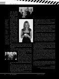Nach - Hochschule für Musik und Theater Felix Mendelssohn  ... - Seite 7