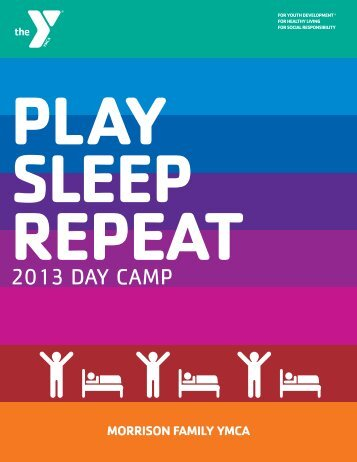 61203 Morrison_DayCamp.pdf - YMCA of Greater Charlotte