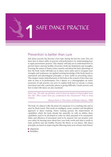 practice safe sex essay Practice safer sex to prevent sexually transmitted infections (stis) it is easier to prevent a sexually transmitted infection (sti) than to treat an infection after.