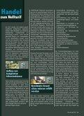 fAIrtrADe - Values & Life - Seite 4