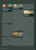 fAIrtrADe - Values & Life - Seite 7