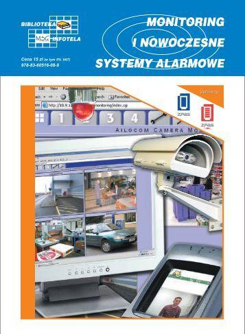 Nowa era w monitoringu – CCTV IP - Techbox.pl