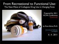 Download presentation (.pdf format)