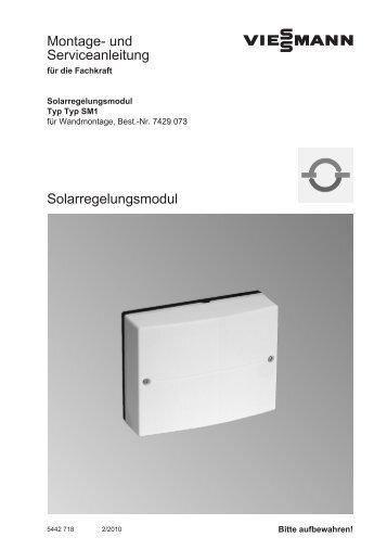 vitotronic 200 montage und serviceanleitung 3 liter. Black Bedroom Furniture Sets. Home Design Ideas