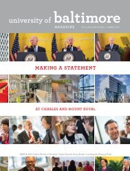 Summer 2013 Download a PDF version of this issue. - University of ...