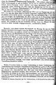 Download - Charles de Gaulle - Seite 2