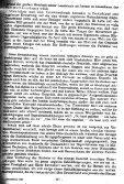 Download - Charles de Gaulle - Seite 3
