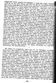 Download - Charles de Gaulle - Seite 4