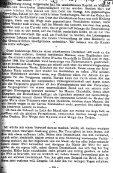 Download - Charles de Gaulle - Seite 5