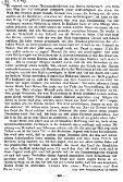 Download - Charles de Gaulle - Seite 6