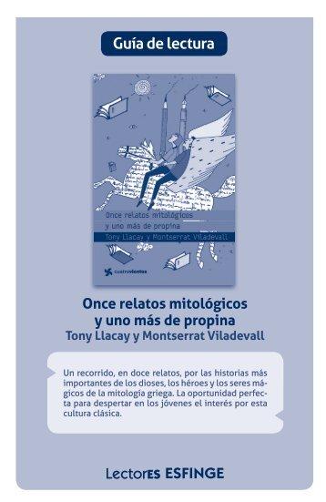 libro de historia 1 editorial esfinge pdf