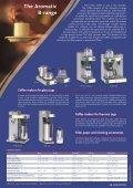 The Aromatic B-range - Opulentng.com - Page 2