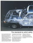 The 1984 Volvo 240 Saloons - Page 4