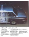 The 1984 Volvo 240 Saloons - Page 5