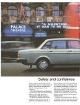 The 1984 Volvo 240 Saloons - Page 6