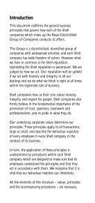 Z7950 Statement of Gen Business - Page 2