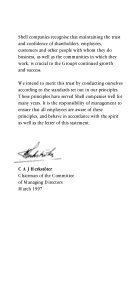 Z7950 Statement of Gen Business - Page 3