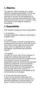 Z7950 Statement of Gen Business - Page 4