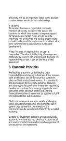 Z7950 Statement of Gen Business - Page 5