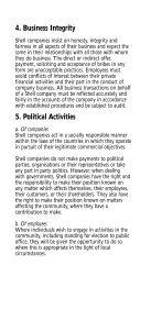 Z7950 Statement of Gen Business - Page 6