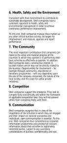 Z7950 Statement of Gen Business - Page 7