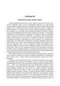 Ilma värvifotodeta (pdf, 5 MB) - Geoloogia Instituut - Page 7