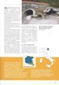 """grotta """"Impossibile"""" - Catasto Storico delle Grotte della Commissione ... - Page 2"""