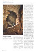 """grotta """"Impossibile"""" - Catasto Storico delle Grotte della Commissione ... - Page 3"""