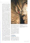 """grotta """"Impossibile"""" - Catasto Storico delle Grotte della Commissione ... - Page 6"""