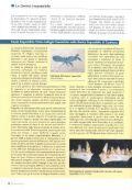 """grotta """"Impossibile"""" - Catasto Storico delle Grotte della Commissione ... - Page 7"""
