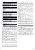 Noteikumu Nr.8a - BTA - Page 2