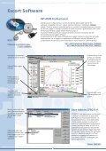 Data Logger - Nuova Tecnogalenica srl - Page 7