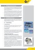 Bedienungsanleitung - Vetter - Page 3