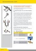 Bedienungsanleitung - Vetter - Page 4