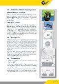 Bedienungsanleitung - Vetter - Page 5