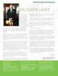 Mai 2011 | 145 România & Republica Moldova - Aloe Vera. Produse ... - Page 2