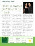 Mai 2011 | 145 România & Republica Moldova - Aloe Vera. Produse ... - Page 3