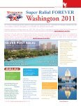 Mai 2011 | 145 România & Republica Moldova - Aloe Vera. Produse ... - Page 7