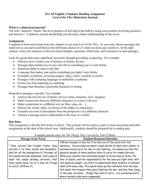 Clk how to write a critical essay on lord of the flies