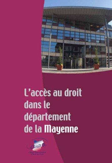 Imprimerie municipale de Laval