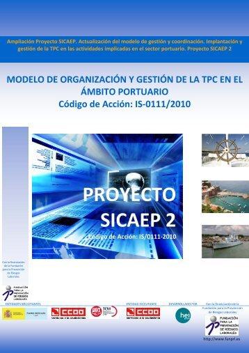documento - Federación de Servicios a la Ciudadanía - CCOO