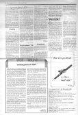 herfst van 86 - archief van Veto - Page 2