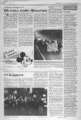 herfst van 86 - archief van Veto - Page 3