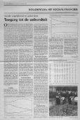 herfst van 86 - archief van Veto - Page 4