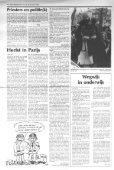herfst van 86 - archief van Veto - Page 6