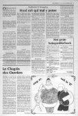 herfst van 86 - archief van Veto - Page 7