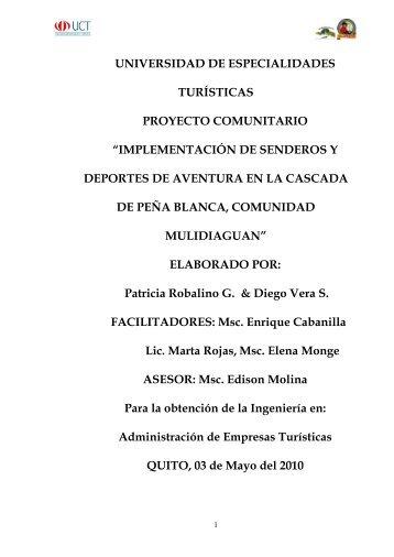 TESIS FINAL2.pdf - Repositorio Digital UCT - Universidad de ...