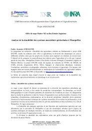 mar.pdf (78.72 kB) - INRA Montpellier