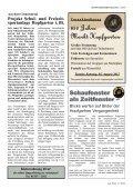 5,77 MB - Gemeinde Hopfgarten - Seite 3