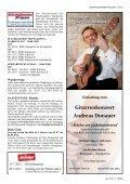 5,77 MB - Gemeinde Hopfgarten - Seite 7